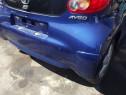 Bara spate Toyota Aygo 2006-2012 spoiler bara spate dezmembr