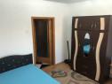 Apartament 3 camere independentei - palas