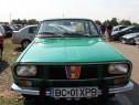 Dacia 1300 - 1974 - 1.3i - Masina de epoca - Acte la zi