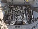 Motor de Audi A8 4.0tdi 275hp