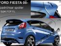 Eleron Ford Fiesta Mk7 ST Zetec S RS Ghia 2008-2017 v3