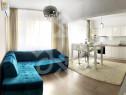 Apartament 3 camere Iosia, Oradea AI025