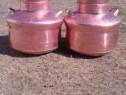 Cazane de țuică din cupru alimentar la comanda clientului
