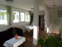 Casa + Teren 1550 mp in Livada-Arad sau la schimb
