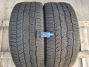 SET 2 Anvelope Iarna 245/40 R20 CONTINENTAL ContiWinterCont
