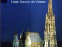 La Cathédrale Saint-Etienne de Vienne, album turistic 96 pag