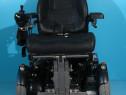 Permobil Chair Men 2K - carucior electric - 6 km/h