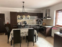 Apartament cu 3 camere in zona Exclusivista