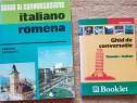 Ghid de conversatie roman-italian / italian-roman