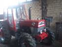 Tractor Massey Ferguson 90cp 4x4