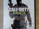 PC - Call Of Duty Modern Warfare 3 COD MW3