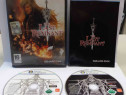 PC - The Last Remnant Complete Edition 2 Discuri