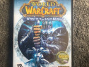PC - World of Warcraft Wrath of the Lich King Expansion Set