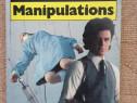 Robin Cook – Manipulations
