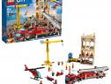 Nou/sigilat/original - lego® city fire 60216
