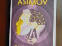 The Robots of Dawn (Robotii de pe Aurora) - Isaac Asimov