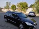 Opel Astra H 1.9cdti 150cp 2008