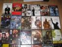 Filme originale dvd,thriller,muzica,politist,aventura,drama