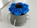 Trandafiri săpun