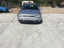 Vw golf 1,9 Tdi Climatronic 2001