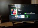 Xbox one 1 TB white