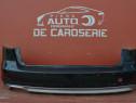 Bara spate Audi A4 B9 Allroad An 2016-2019