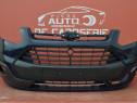 Bara fata Ford Tourneo Custom An 2012-2019