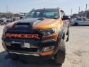 Dezmembrez Ford Ranger mk3