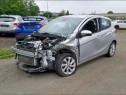 Dezmembrez / dezmembrari piese auto Opel Karl an 2016 1.0b