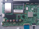 BN94-07136M BN41-02098A HIGH_NT14L_2098A_EU_MIDDLE Samsung U