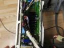 Piese masina de spalat LG WD-12390ND
