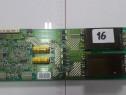 Invertor Lcd LG, KLS-EE32HK(B1) Rev 1.2