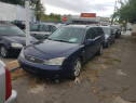 Ford mondeo An 2002 2.0i