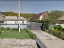 Teren, Casa + Anexe- Sanduleni - 3001351