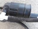 Pompa solutie parbriz renault clio 2