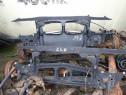 Trager Bmw e46 an 2003