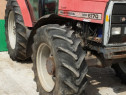 Tractor 4x4 Massey  Ferguson 6170 cu turbo 125 cai