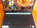 Laptop hp i3-7100u