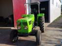 Tractor Deutz Fahr D 5006