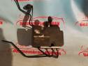 Pompa abs 3m512m110ca ford focus 2 C-Max motor 1.6tdci