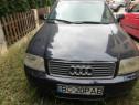 Dezmembrez Audi a6 2.5 quattro