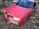 Alfa Romeo 156 twin sport