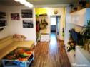 Apartament cu 3 camere si doua bai la etajul 1 de in Selimb