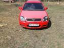Grila capota motor Opel vectra c 2002-2006