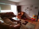 Rahova, Apartament 2 Camere, Confort 1, Semidecomandat.