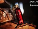 Parfum Original Montale Red Vetiver Tester