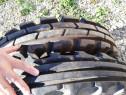 Cauciuc tractor fata 5.50 r16
