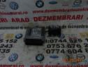 Calculator mercedes Vito w639 ECU 2.2cdi manual