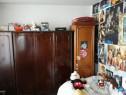 Schimb Apartament 2 camere din Pantelimon cu Dristor