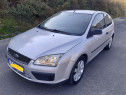 Ford Focus Anul 2006